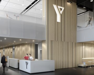 LOBBY YMCA_2