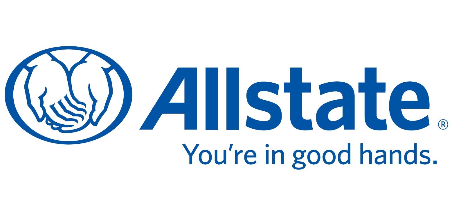 Allstate Canada Vaughan Logo