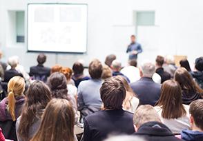 Seminars-and-Workshops