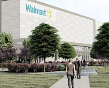 Vaughan_Walmart550KWarehouse400