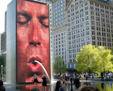 Crown-Fountain-scaled (1)