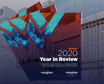 YearinReview-VN